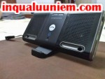 Loa bluetooth Samsung